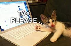 cattax