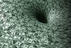 moneywhirl