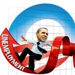 ObamaUnemploymentNOPERCENTBACK