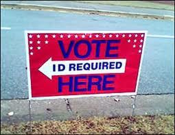 voteid