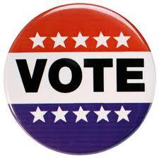 vote124