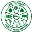 Moore-County-seal