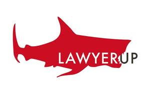 lawyerup