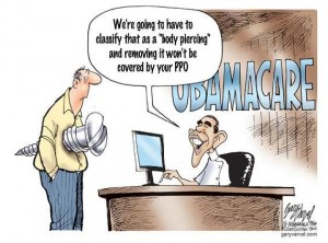 1obamacare_screwed1