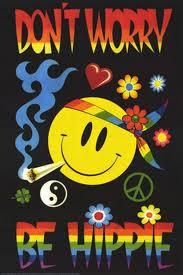 hippie111