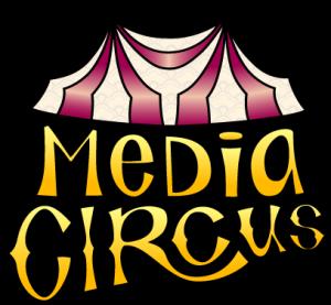 mediacircus