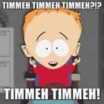 timmeh