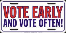 voteearly