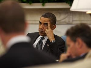 Obamamiddle