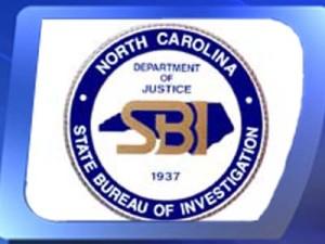 SBI_logo01e71cbe-8208-46e3-90da-ed4fd33824c9