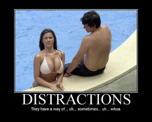 sexy_distractions-12648