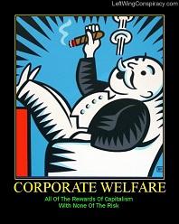 corporate_welfare_medium