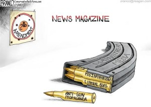 kept-whores-gun-bias