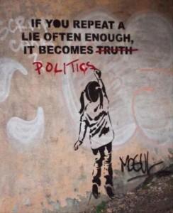 lies-politics-244x300