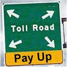 payup