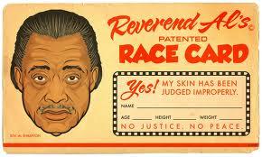 racecard