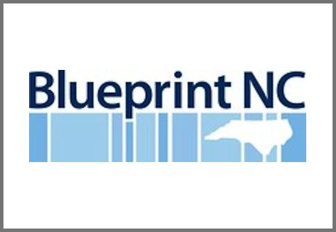 Blueprint-NC-logo