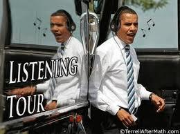 listeningtour
