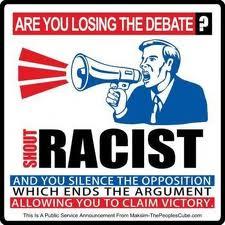losedebate