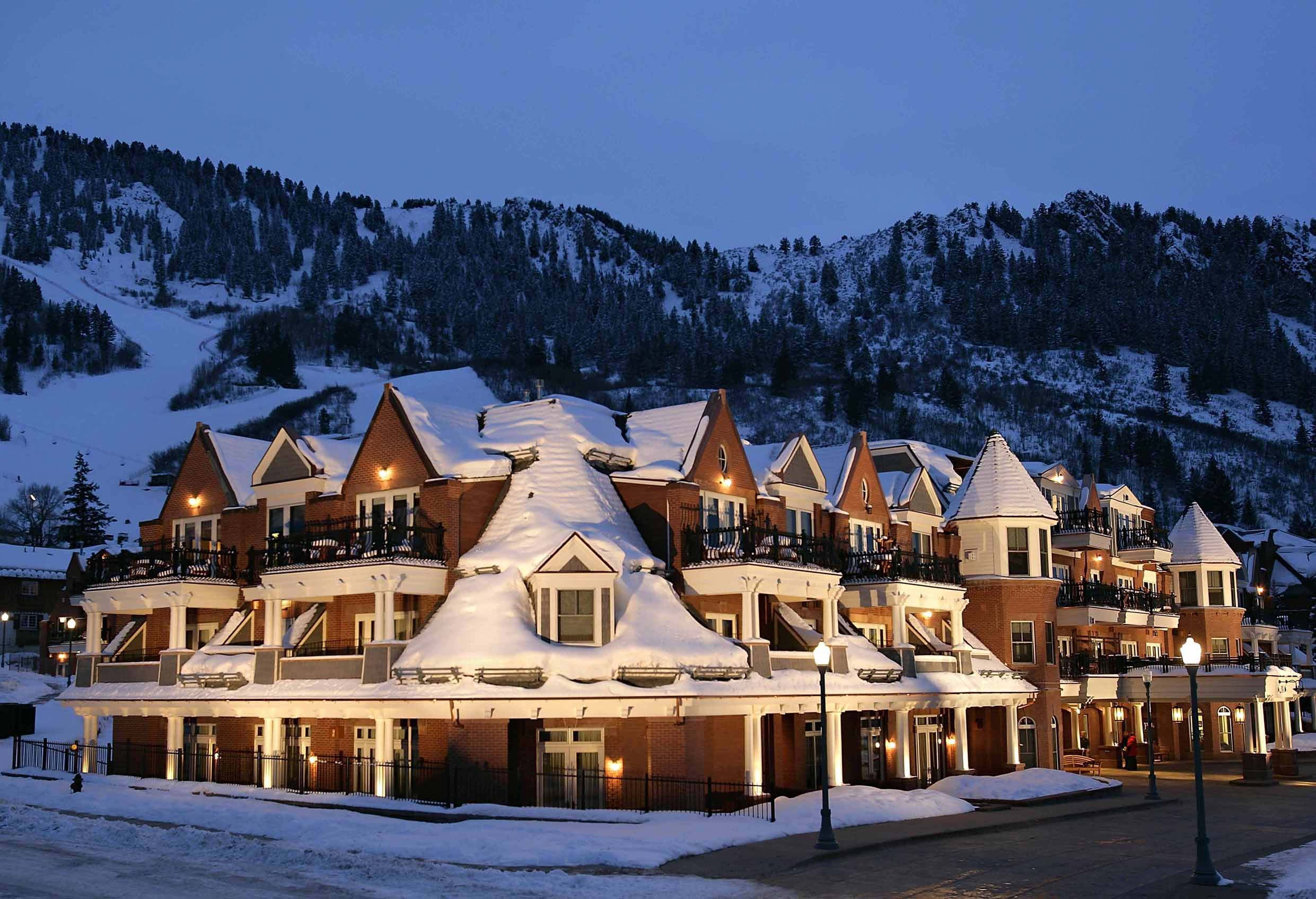 aspen-colorado-winter-jobs