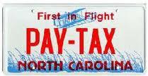 paytax