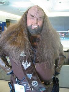 Klingon2