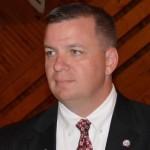 Phil Berger Jr