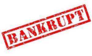 bankrupt-stamp-370x229