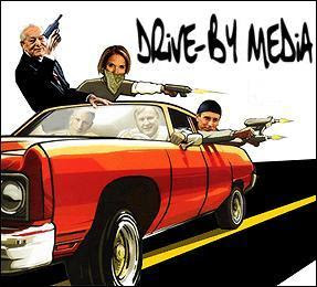 drive_by_media1
