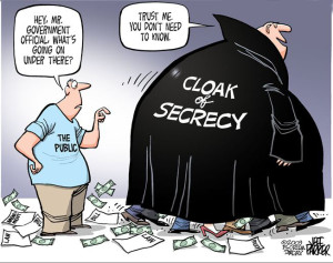 government-cloak-of-secrecy-open-government-300x237