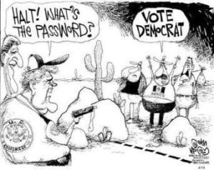 illegal-aliens-vote-democrat