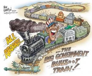 big_government_bullsh