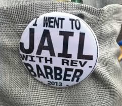 jailbutt