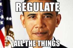 obama-net-neutrality-fcc-title-ii-100529803-primary.idge