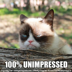 100percent-unimpressed