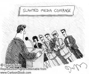 bias-media