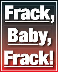 frackbaby