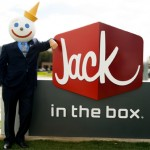 jack-in-the-box-logo