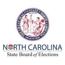 elect logo