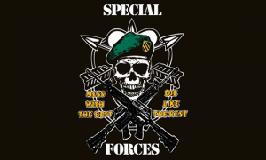 Special_Forces_Flag_sticker