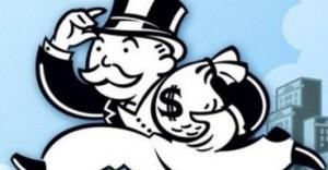 monopoly_money-550x286