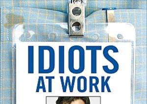 idiots-at-work
