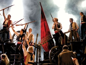 les-miserables-barricades