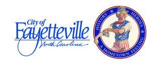Fayetteville-NC