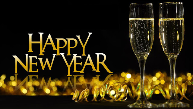 Happy-New-Year-2016-Images-8