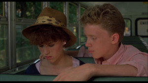 Sixteen-Candles-Farmer-Ted-Moments-farmer-ted-2481167-1600-900