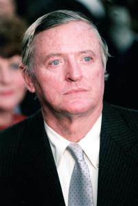 William_F._Buckley,_Jr._1985