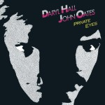 album-Hall--Oates-Private-Eyes