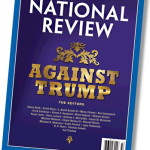 blog_national_review_against_trump