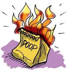 dog-poo